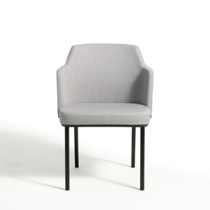 Knoll Remix Side Chair Quickship
