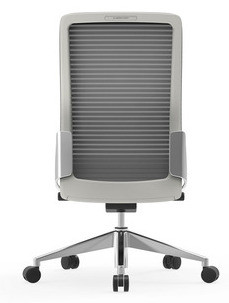 Eon Mid-Back Task with Ventilated mesh  back with passive lumbar
