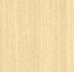 Maple Laminate