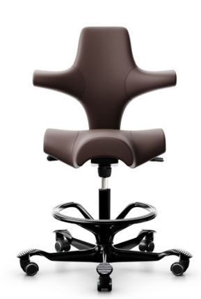 Fine Officechairsusa Com Machost Co Dining Chair Design Ideas Machostcouk