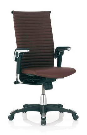 Super Officechairsusa Com Machost Co Dining Chair Design Ideas Machostcouk