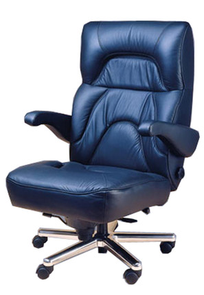 OfficeChairsUSA.com