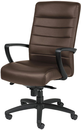 Enjoyable Officechairsusa Com Machost Co Dining Chair Design Ideas Machostcouk