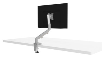Eppa Single Monitor Arm