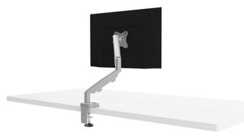 Eppa Single Monitor Arm