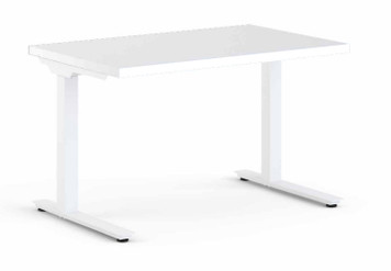 k. stand™ Height-Adjustable Table