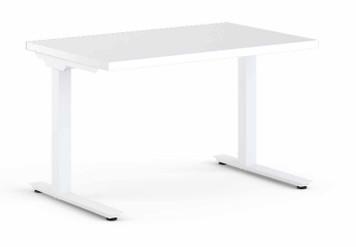 OTG Height Adjustable Tables | OfficeChairsUSA