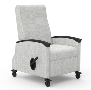 La-Z-Boy Harmony Healthcare Recliner