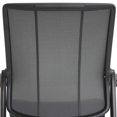 SmartOcean Chair, mesh detail