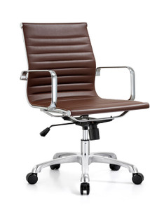 Strange Executive Conference Room Chairs Boardroom Chairs Beutiful Home Inspiration Papxelindsey Bellcom