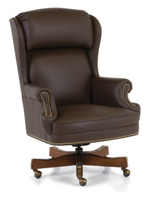 St Timothy QS-652ST Swivel Chair