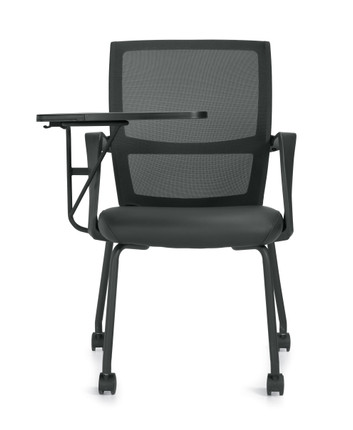 Awe Inspiring Training Room Tablet Arm Chair Alphanode Cool Chair Designs And Ideas Alphanodeonline