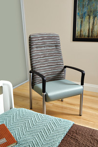 Integrity Guest Chair