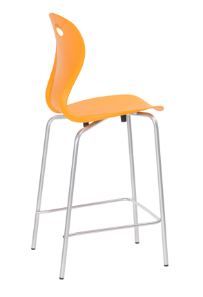 Superb Officechairsusa Com Onthecornerstone Fun Painted Chair Ideas Images Onthecornerstoneorg