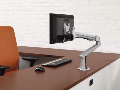 Merveilleux Office Chairs Usa
