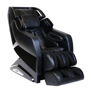 Infinity Riage X3 Massage Chair Black