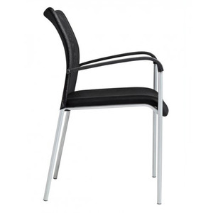 Element CS1 Stacking Side Chair