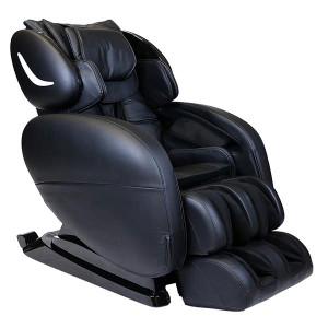 Infinity Smart X3 Massage Chair Black