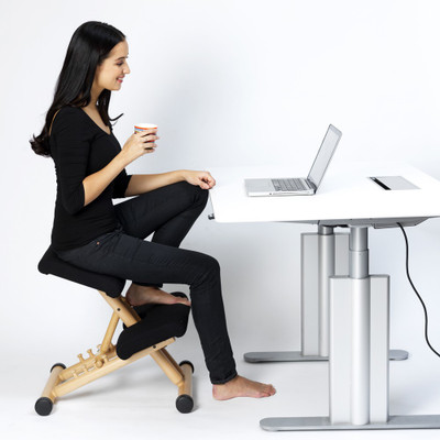Awesome Officechairsusa Com Gmtry Best Dining Table And Chair Ideas Images Gmtryco