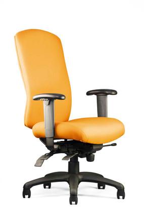 Neutral Posture Cozi 24 7 High Back Officechairsusa