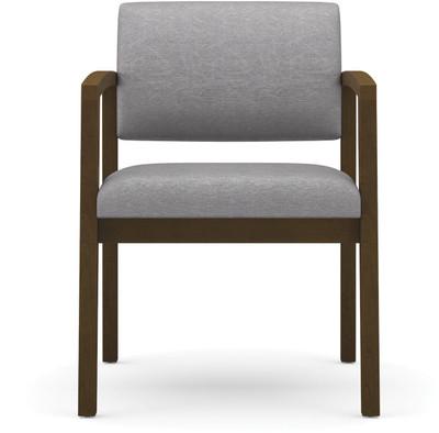 Lenox Open Arm Guest Chair