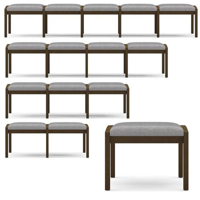 Lenox's Bench collection
