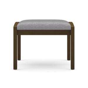 Lenox One Seat Bench