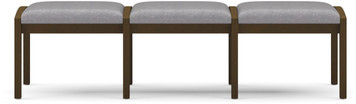 Lenox Three Seat Bench