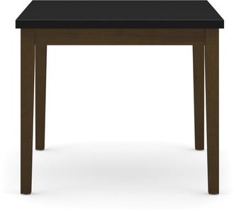 Lenox Melamine Corner Table