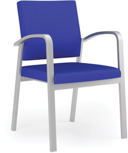Newport Guest Chair