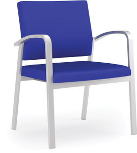 Newport Oversized Guest Chair
