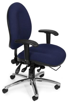 Magnificent Officechairsusa Com Theyellowbook Wood Chair Design Ideas Theyellowbookinfo