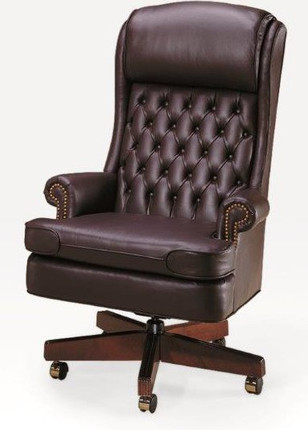 Super Officechairsusa Com Customarchery Wood Chair Design Ideas Customarcherynet