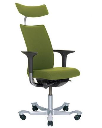 Groovy Hag H05 Credo Chair Machost Co Dining Chair Design Ideas Machostcouk