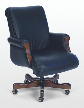 Fabulous Officechairsusa Com Dailytribune Chair Design For Home Dailytribuneorg