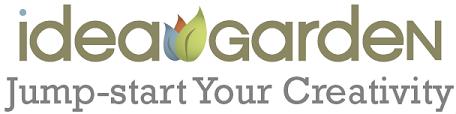 idea-garden-blog.png