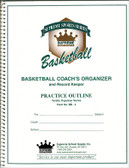 Basketball Practice Outline (BB4)