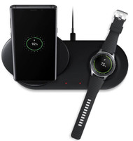 SAMSUNG WIRELESS CHARGER DUO EP-N6100TBEGWW - GEN