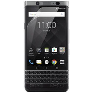 Genuine Official Blackberry KEYone Crystal Clear Screen Protector Guard Film - SPB100