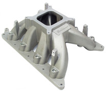 Ford 4.6L DOHC fuel injected intake manifold