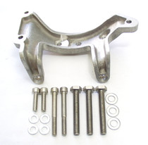 4.6L and 5.4L DOHC  Alternator Bracket