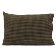 Kettle Grove Pillow Case Set of 2 21x30