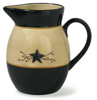 STAR VINE PITCHER 72 OZ.