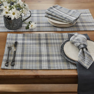HARTWICK TABLE RUNNER 13X54