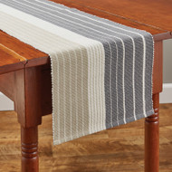 GRAHAM TABLE RUNNER 13X54