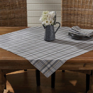 HARTWICK TABLE TOPPER 36X36