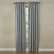 HARTWICK LINED PANELS 72X84