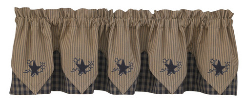 "Pattern: Plaid Dimensions: 72"" x 15"" Material: Cotton Flatwoven"