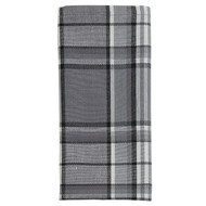 Grey Area Napkin