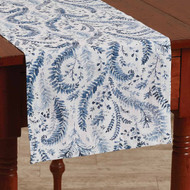 ASHLEY TABLE RUNNER 13X54